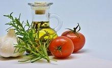 Koken-met-olie