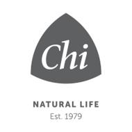 Chi-natural-Life