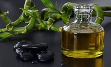 Plantaardige-basis-olie