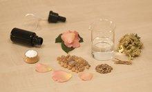 Recepten-met-etherische-olie