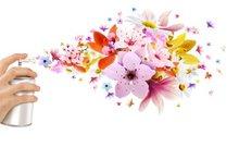 Chi-Airspray-&-Aromafume-spray